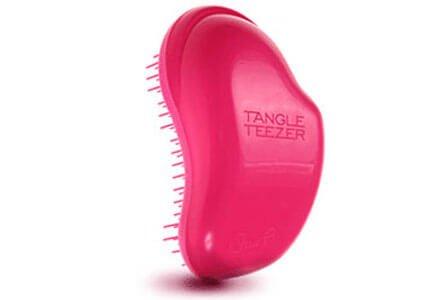 Le Tangle Teezer