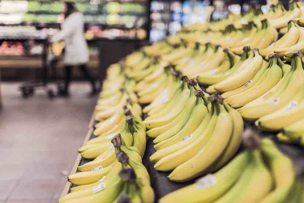 Quel est le supermarché le moins cher de Londres ?