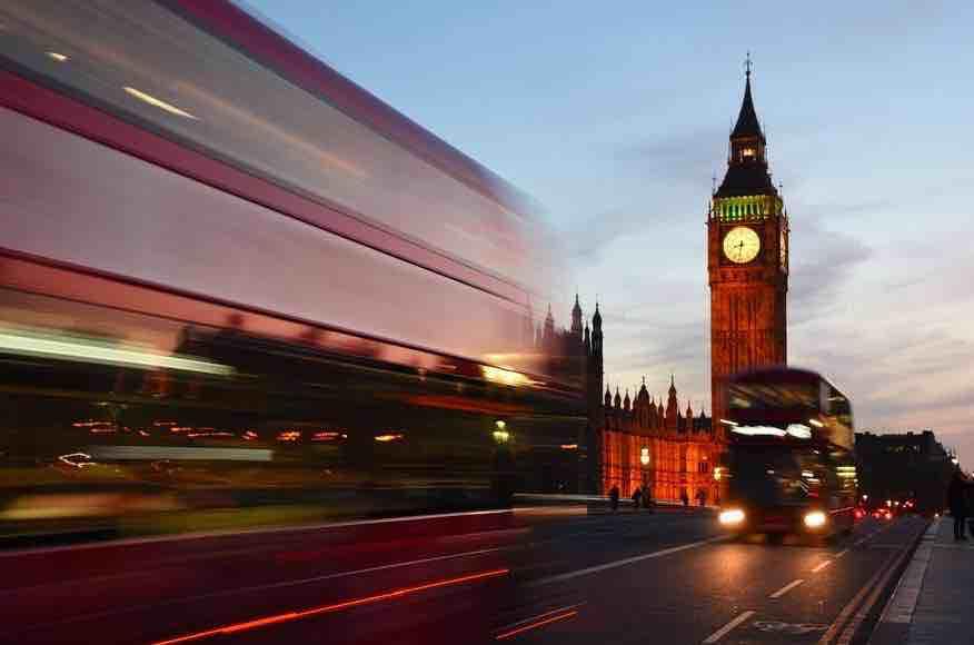 Londres, ville la plus chère du monde