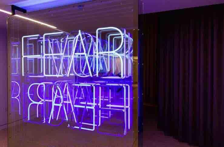 Le Design Museum ouvre ses portes à Kensington