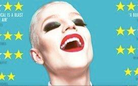 Everybody's talking about Jamie: une comédie musicale drôle et émouvante