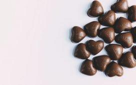 Le musée du chocolat à Brixton